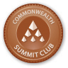 summit_seal